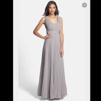 48% off Donna Morgan Dresses & Skirts - Donna Morgan ...