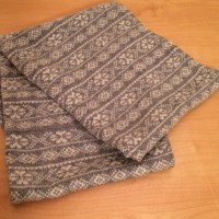 86% off GAP Accessories - Gap wool infinity scarf from ...