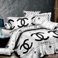 Gucci Comforter Set. GUCCI SATIN BEDDING SET NEW HQ WHITE ...
