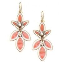 Stella & Dot - STELLA DOT EARRINGS from Jennifer's closet ...