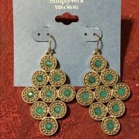 50% off Simply Vera Vera Wang Jewelry - Simply Vera Vera ...