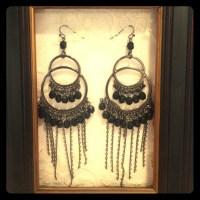 Macy's Jewelry   Earrings   Poshmark