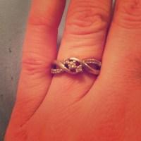 82% off Helzberg Jewelry - Sale! Helzberg diamond ...