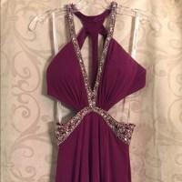 Precious Formals Dresses | Prom Dress | Poshmark