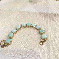 58% off Victoria Lynn Jewelry - Victoria Lynn Bracelet and ...