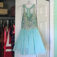 25% off Dresses & Skirts - Extra Small formal dress! from ...