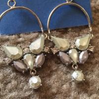 44% off Simply Vera Vera Wang Jewelry - Simply Vera Vera ...