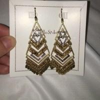 Stella & Dot Jewelry | Stella Dot Horizon Statement ...