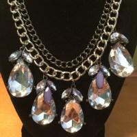 73% off Simply Vera Vera Wang Jewelry - Simply Vera ...