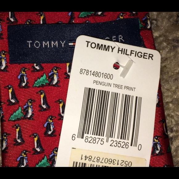 60% off Tommy Hilfiger Other