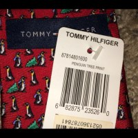 60% off Tommy Hilfiger Other