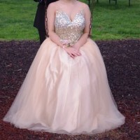 37% off David's Bridal Dresses Davids Bridal Prom Dress