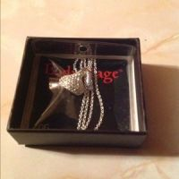 81% off Jewelry - 2 Hershey kisses charms will fit Pandora ...