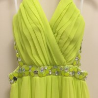 City Studio - City Studio Prom Dress from Sheena ...