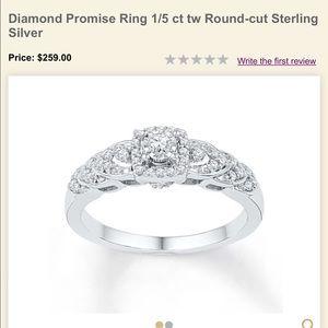 7% off Kay Jewelers Jewelry