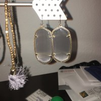 42% off Kendra Scott Jewelry - Danielle Kendra Scott ...
