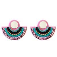 58% off Melody Ehsani Jewelry - Melody Ehsani Aztec Massai ...