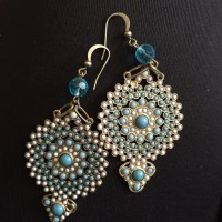 67% off Charlotte Russe Jewelry - Charlotte Russe Earrings ...