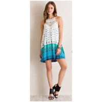 Weekend promo Adorable embroidered dress! BNWT from ...