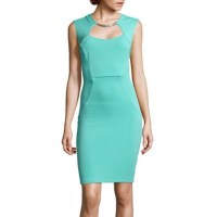 74% off Bisou Bisou Dresses & Skirts - Form Fitting Sexy ...