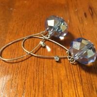 Simply Vera Vera Wang - Simply Vera Drop earrings from ...