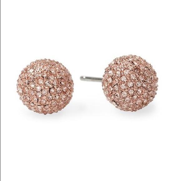 63% off Michael Kors Jewelry