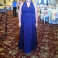 84% off David's Bridal Dresses & Skirts - On sale!!! Prom ...