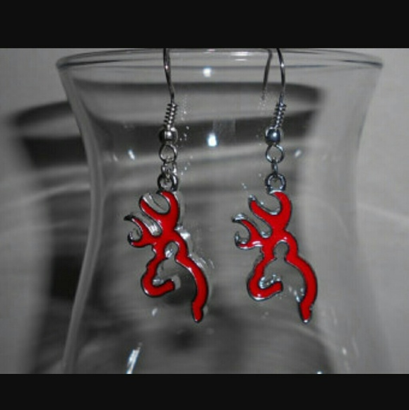 50% off Browning Jewelry