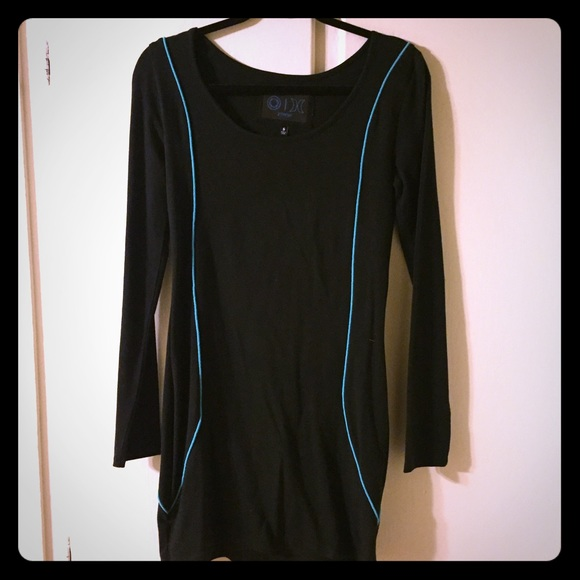hurley disney tron long