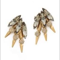 51% off Elizabeth cole Jewelry - Elizabeth Cole Hogan ...