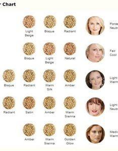 Jane iredale nordstrom makeup liquid minerals foundation bisque also rh poshmark
