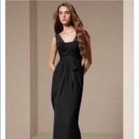69% off Vera Wang Dresses & Skirts - Blush colored Vera ...