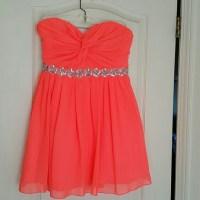 85% off City Studio Dresses & Skirts - City Studio ...