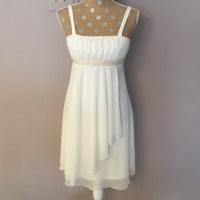 City Studio - City Studio Dress from Carol's closet on ...