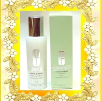 Clinique - Clinique Even Better Essence Lotion from Shelby ...
