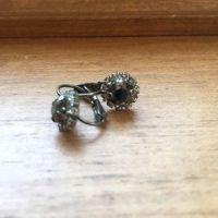 41% off Sabika Jewelry - Sabika earrings from Madeline's ...