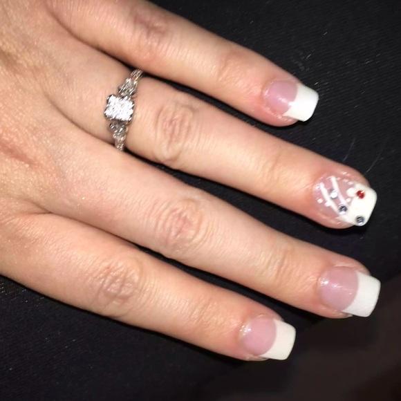 22% off Kay Jewelers Jewelry