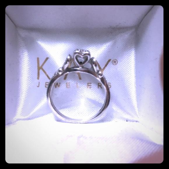 20% off Kay Jewelers Jewelry