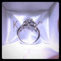 20% off Kay Jewelers Jewelry - Kay Jewelers Diamond ...