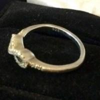 55% off Kay Jewelers Jewelry - Kay Jewelers Diamond ...
