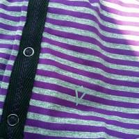 26% off Ivivva Accessories - Ivivva by Lululemon Village ...