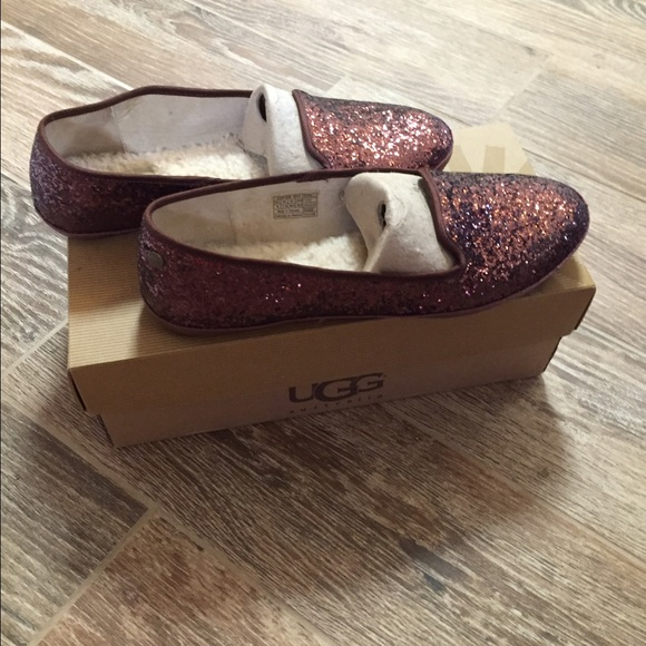 Ugg Slippers Size 9 28 Images Ugg Birche Slippers Size