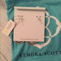 3% off Kendra Scott Jewelry - Kendra Scott Danielle ...