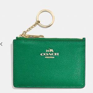 69% off Coach Handbags