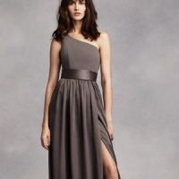 97% off Vera Wang Dresses & Skirts