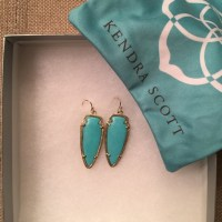 15% off Kendra Scott Jewelry