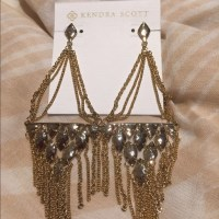 Kendra Scott - HOST PICKKendra Scott Chandelier ...