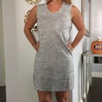 73% off J. Crew Dresses & Skirts - J.Crew Factory Dress ...