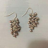 98% off Simply Vera Vera Wang Jewelry - Simply Vera ...