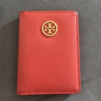 26% off Tory Burch Handbags - Tory Burch card holder ...